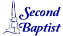 Second Baptist Church Hopkinsville KY