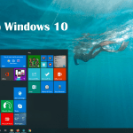 Guide to Speed Up Windows 10
