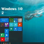 Speed-Up-Windows-10-Part-Two