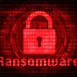 Ransomware-Attack-Prevention
