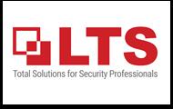 LTS Security Cameras