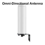 Omni-Directional Cell Antenna