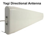 Yagi Directional Cell Antenna